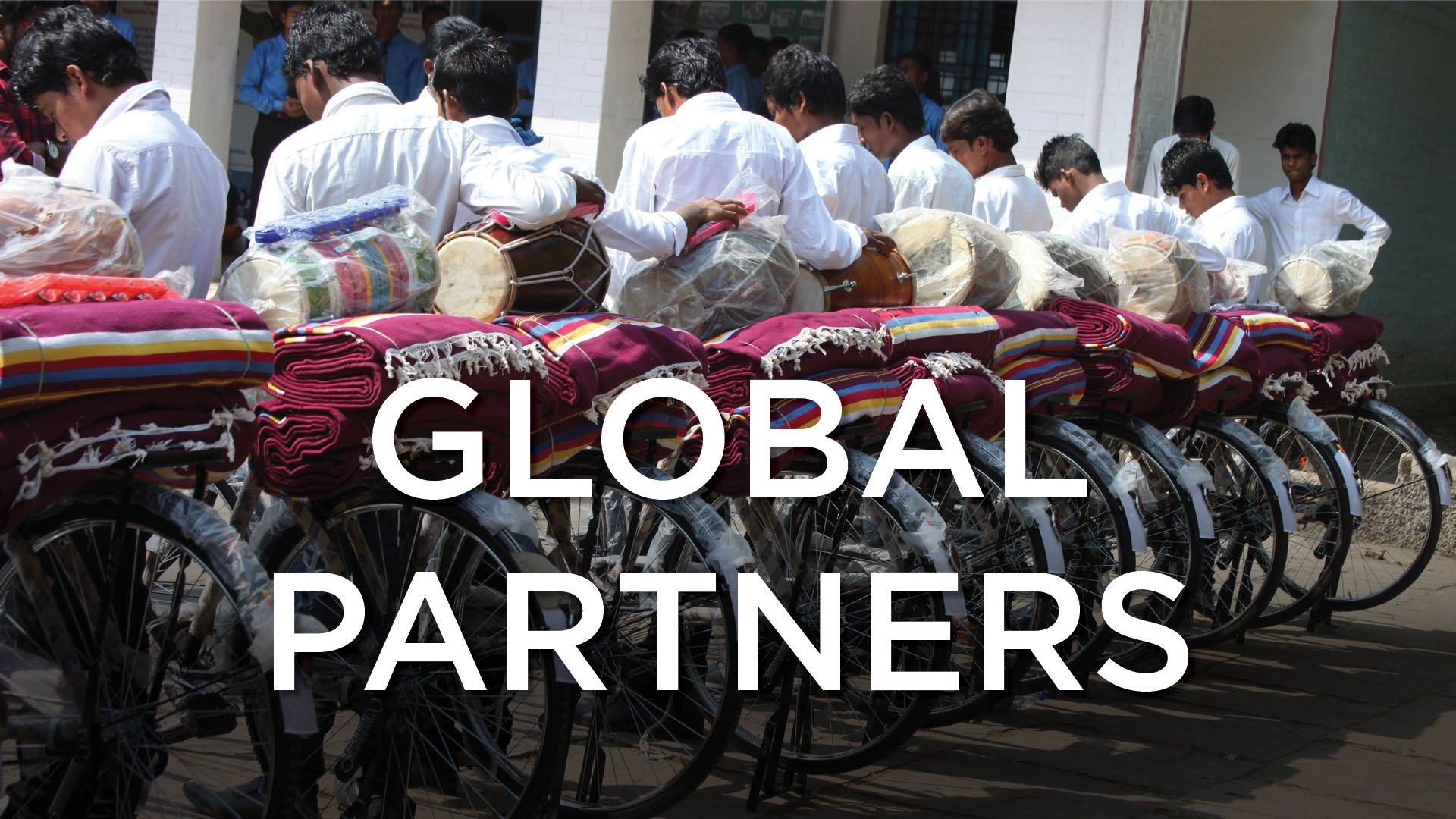Calvary_Missions_Web_1920x1080-GLOBAL_PARTNERS (1)